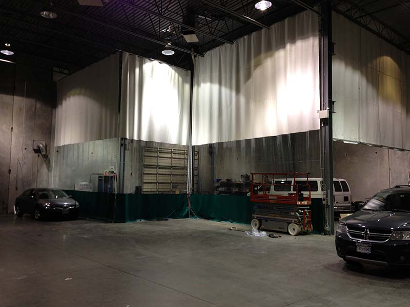 body shop curtains 8