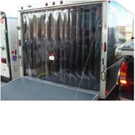 Truck Mount Kits