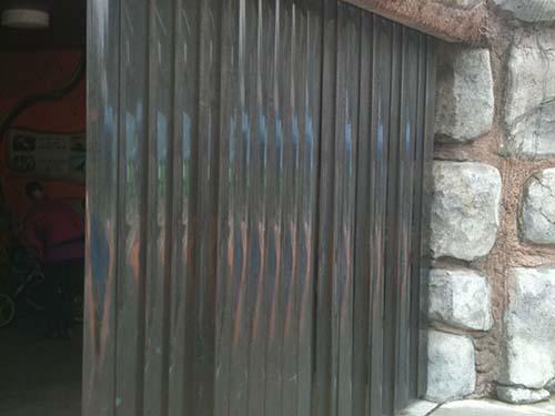 Pet Door Flaps And Strip Door Strip Curtains Com