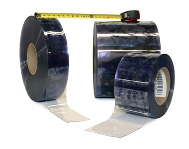 PVC Roll Standard Smooth (Common)